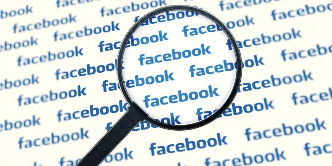 Watch Out! All Public Facebook Posts Are Now Fully Searchable