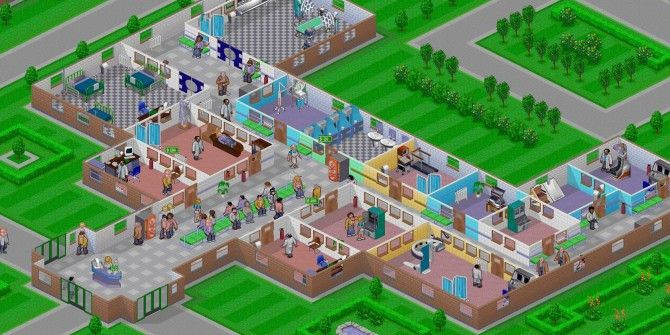 5 Sims That Really Deserve a Sequel Now