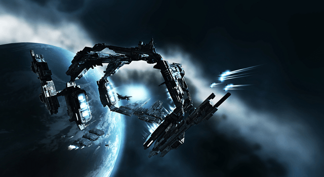 game-records-eveonline
