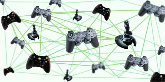 3 Awesome Social Networks Just for Gamers