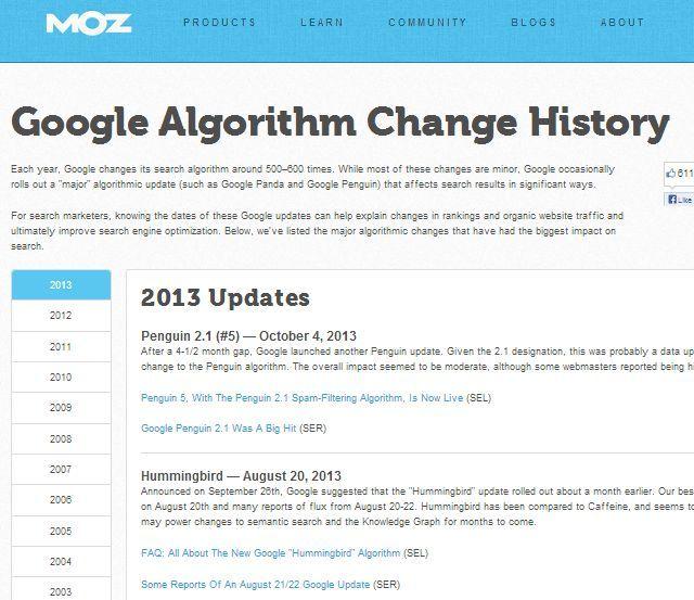google-algorithm-changes1