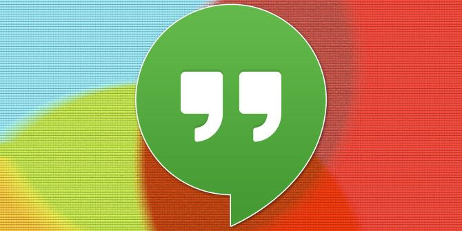 Google Splits Hangouts Into 'Chat' and 'Meet'