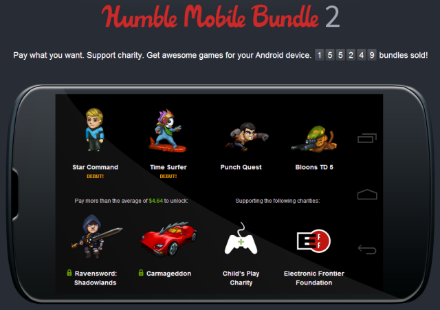 humble-bundle-android-games
