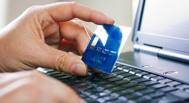 impulsive-shopping-creditcards
