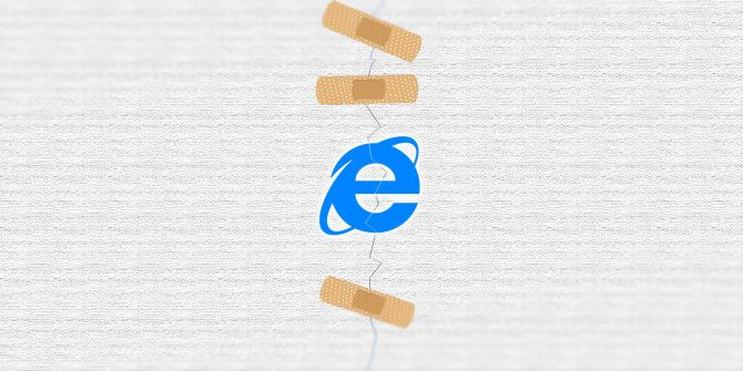 Internet Explorer Under Attack! How To Protect Yourself From Getting Hacked