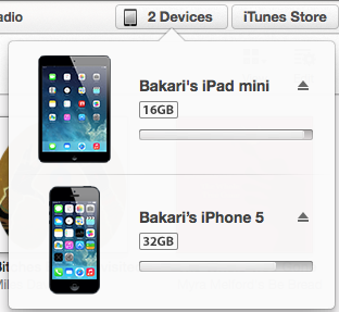 itunes_devices