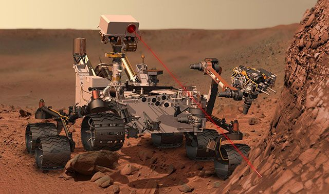 mars-rover-science