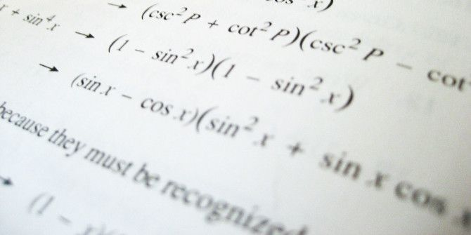 Learning Math Just Got Easier With The Problem Generator From Wolfram Alpha