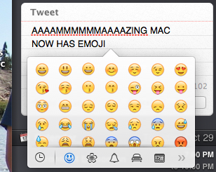 mavericks-emoji