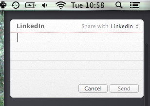mavericks-linkedin-post