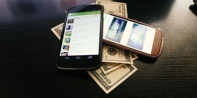 Finding Cheap Apps: How to Track Down Deals on Android Apps and Games