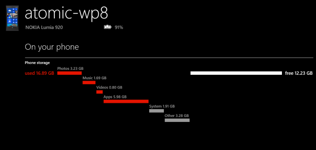 muo-wp8-remove-data-synctool