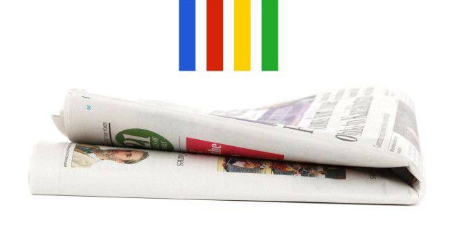 News Gathering Gets A Fresh Break As Google Launches Google Media Tools