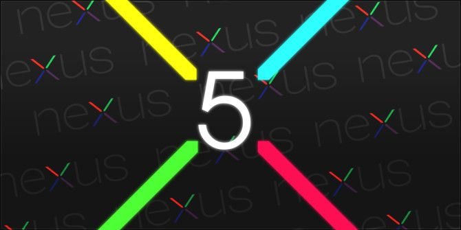 Be First In Line To Buy A Nexus 5 With Four Easy Tips And Tricks