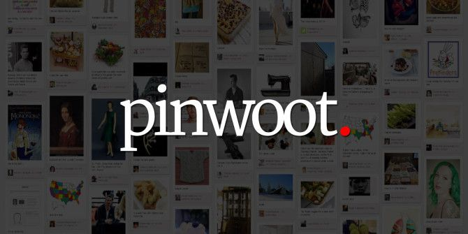 Boost Your Pins & Get Free Pinterest Followers Using Pinwoot