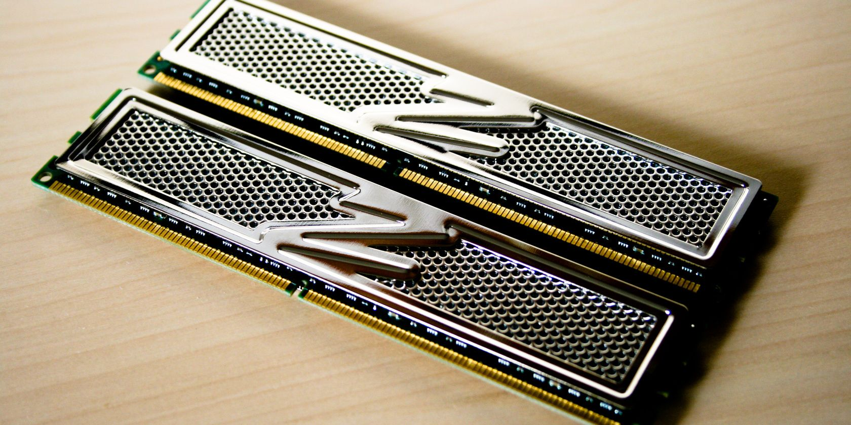 What Does RAM Do for Gaming and How Much RAM Do I Need?