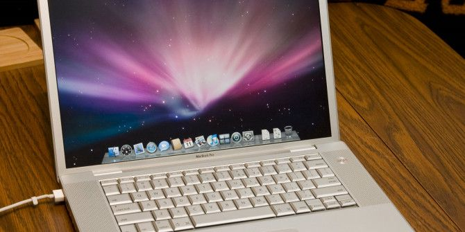 Buying a Refurbished Mac? 10 Things You Need to Know