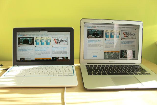 screen-comparison-with-macbook-air