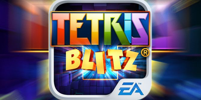 Tetris Blitz Gives The Classic Puzzler A Free-To-Play Twist On iOS