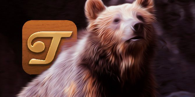"Tunnelbear VPN Adds Privacy Protection & ""Always On"" Security"