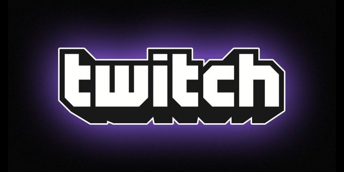 3 Desktop Tools To Make Your Experience As A Twitch.TV Viewer Easier