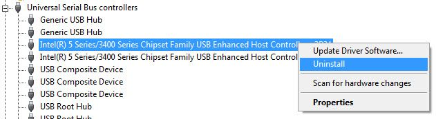 uninstall-usb-host-controllers