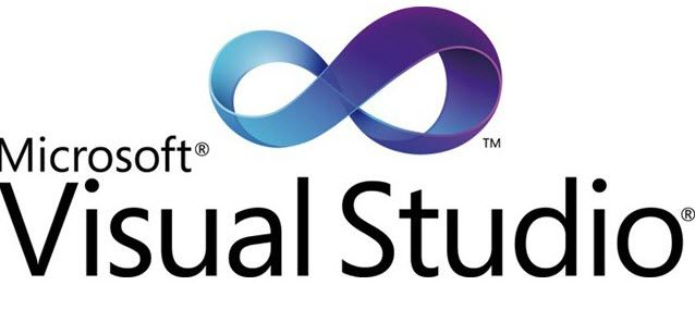 microsoft visual studio 2013 download