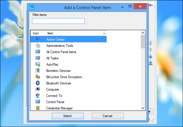 win-x-menu-editor-add-a-control-panel-item