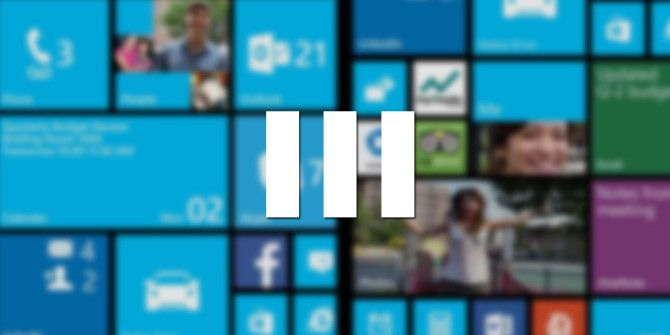 Third Windows Phone Update & Developer Preview Program Due Soon