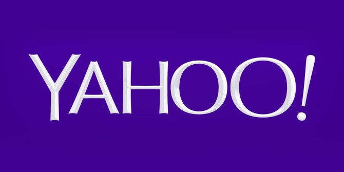 Yahoo Reveals Yet Another Giant Security Breach