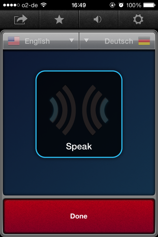 SayHi Translate Is Quite Possibly The Closest Thing To Star Trek's Universal Translator 2013 11 11 16