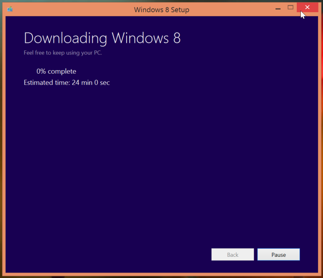 3 downloading windows 8