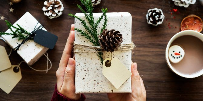 5 Great Gift-Buying Websites You Haven't Heard Of Yet