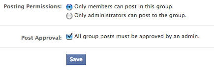 Facebook-Group-Posting-Permissions