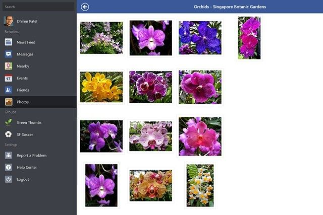 Facebook-Windows-8.1-update-snap-view-photo-download