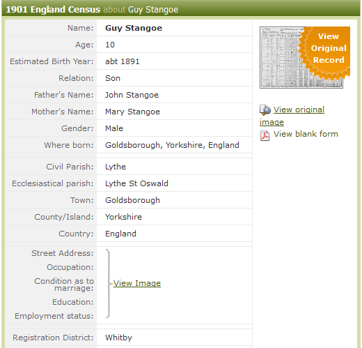 Research Your Family Tree Online Family Tree image4 4
