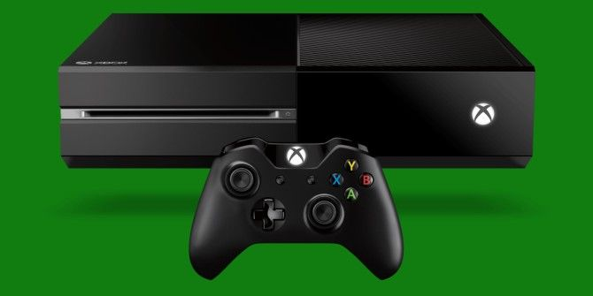 What Are The Best Launch Titles For Xbox One?