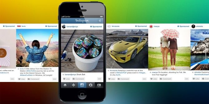 Instagram Has Ads Now: Everything You Need To Know