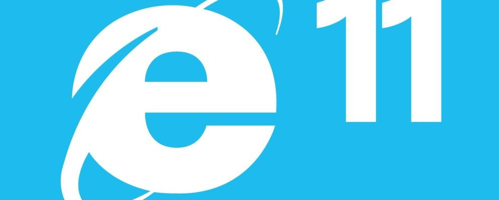 Internet Explorer 11 Releases For Windows 7 Globally