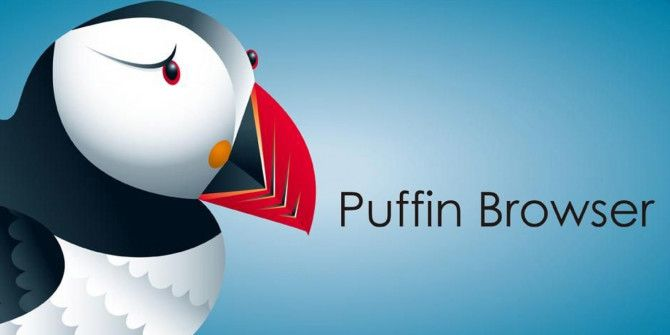 Use Puffin Browser To Play Flash Content On Your iPhone & iPad
