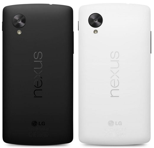 Nexus5-Backs