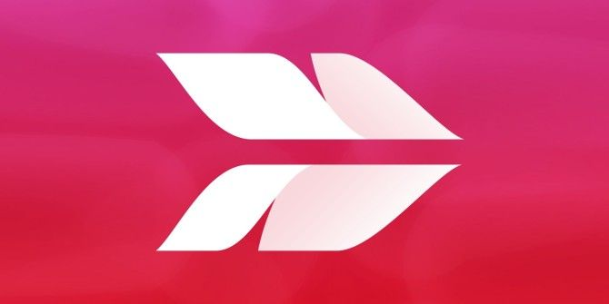 Skitch 3.0.4 Update For iOS Brings Maps & 'Open In'