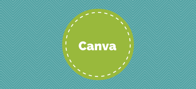 Making Beautiful Designs The Easy Way With Canva [Signup & Free Credit]