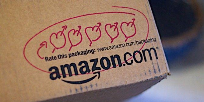Amazon Accused, Yahoo Katie, One Windows, ZTE Smartwatch [Tech News Digest]