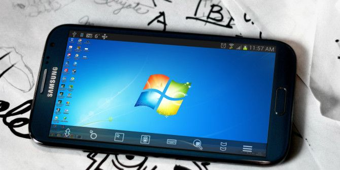 Best Android Remote Desktop Apps Compared: Which Is Right