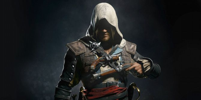 3 Places That Should Be Used In The Next Assassin's Creed Game