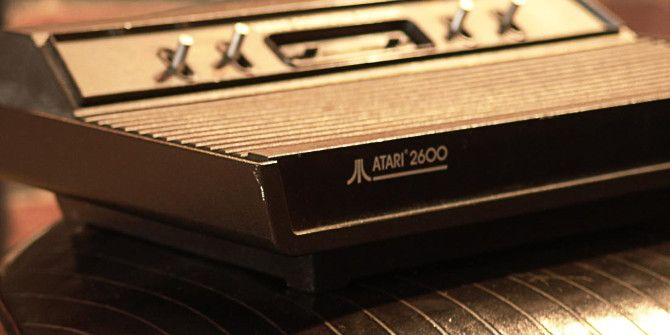 3 Insanely Rare and Valuable Atari 2600 Games You Wish You Owned