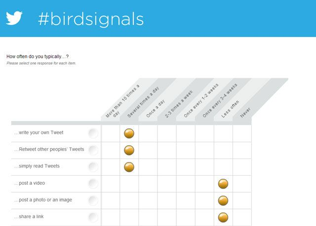 Xbox One Fix, Bookless Library, Microsoft Attacks Chromebooks [Tech News Digest] birdsignals1
