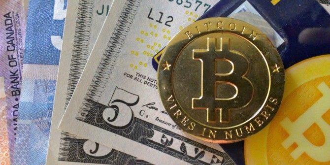 Bitcoin Bonanza, vBulletin Hack, PS4 Fix, Google Canal View [Tech News Digest]