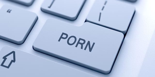 browse-work-porn